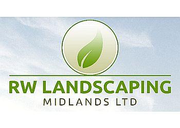 RW Landscaping Midlands Ltd.