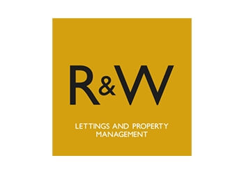 R&W Lettings and Property Management