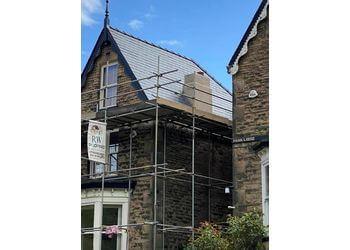 3 Best Roofing Contractors In Sheffield Uk Expert