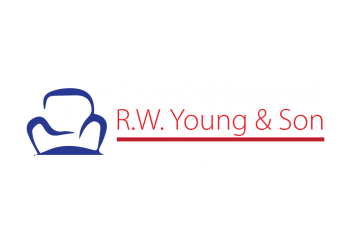 R W Young & Sons