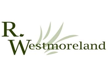 R. Westmoreland