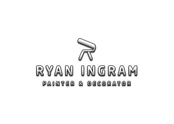 RYAN INGRAM PAINTER & DECORATOR