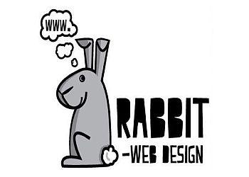 Rabbit Web Design
