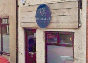 Rachael's Beauty Room