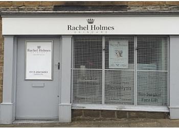 Rachel Holmes Skincare
