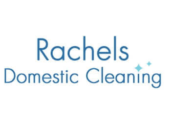 Rachels Domestic Cleaning