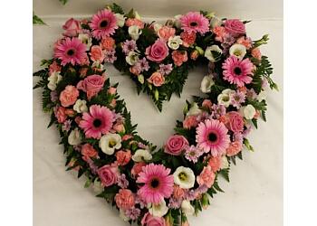 Rachel's Flowers