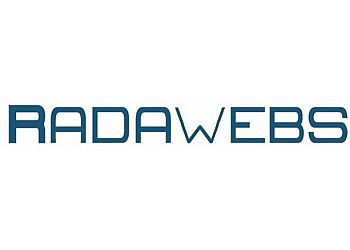 Radawebs Ltd.