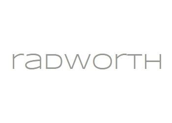 Radworth Architectural Services