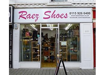 Raez Shoes