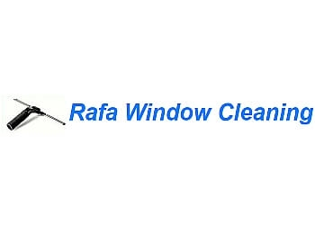 Rafa Window Cleaning