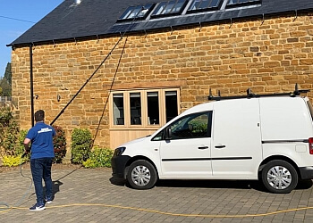 Raimond Window Cleaning