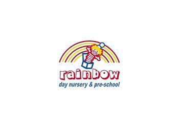 Rainbow Day Nursery & Pre-School