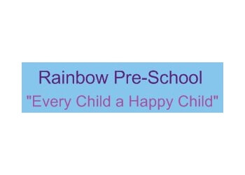 Rainbow Pre School Ltd.