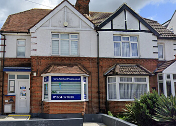 Rainham Physiotherapy Centre