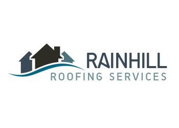 Rainhill Roofing Services