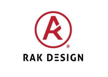 Rak Design (UK) Limited