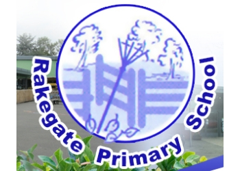 Rakegate Primary School