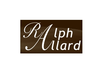 Ralph Allard