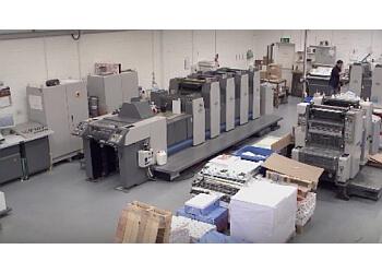 Ralph Allen Press Limited