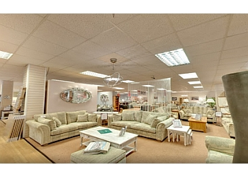 ... Ramsdens Home Interiors Top 3 Best Furniture Shops In East Lincolnshire  Threebestrated ...