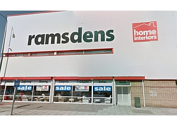 3 best furniture shops in north east lincolnshire