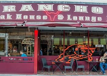 Rancho Steakhouse Ltd.