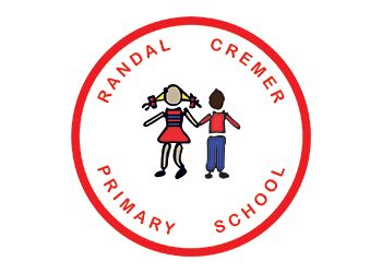 Randal Cremer Primary School
