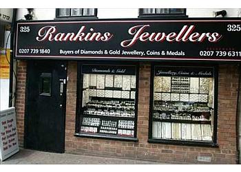 Rankins Jewellers