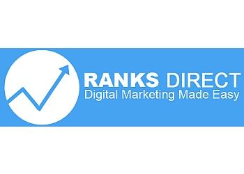Ranks Direct