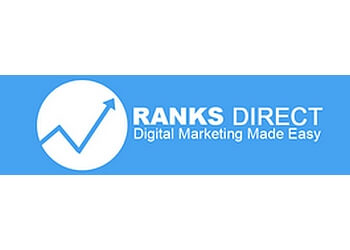 Ranks Direct