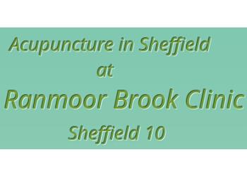Ranmoor Brook Acupuncture