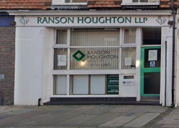 Ranson Houghton LLP