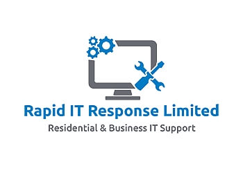 Rapid IT Response Limited