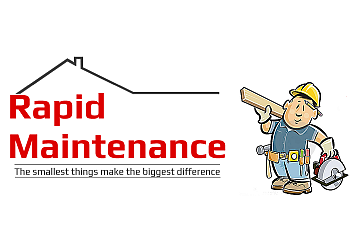 Rapid Maintenance