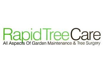 Rapid Tree Care