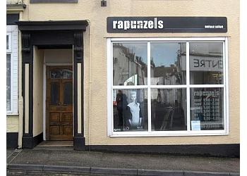 Rapunzels Hairdressing