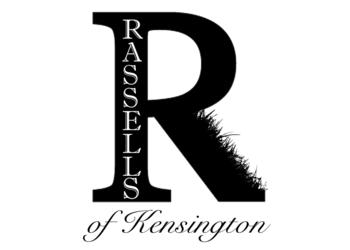 Rassells Garden Services
