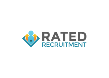 Rated Recruitment Ltd