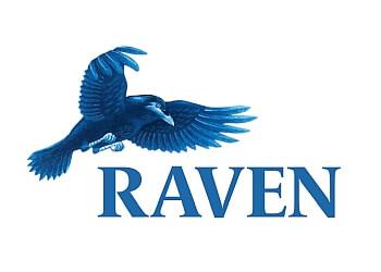 Raven Computers Ltd