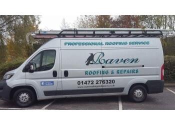 Raven Roofing & Repairs
