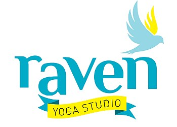 Raven Yoga Studio