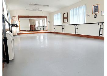 Rawle School of Dance & Performing Arts
