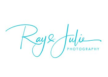 Ray & Julie Dixon Photography