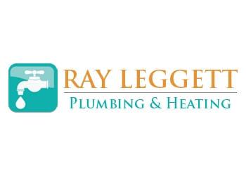 Ray Leggett Plumbing & Heating