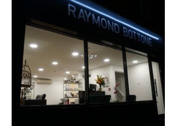 Raymond Bottone