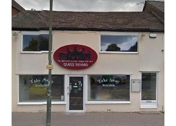 Razbari Indian Restaurant and Takeaway