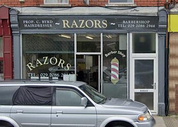 Razors Barber Shop