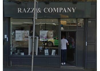 Razz & Company