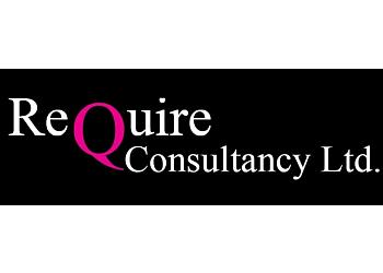 ReQuire Consultancy Ltd.